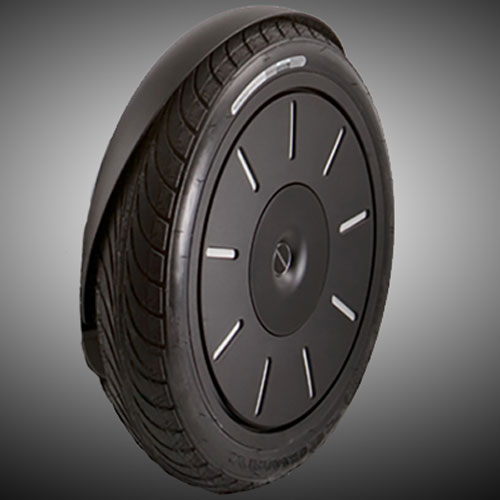 segway-wheel