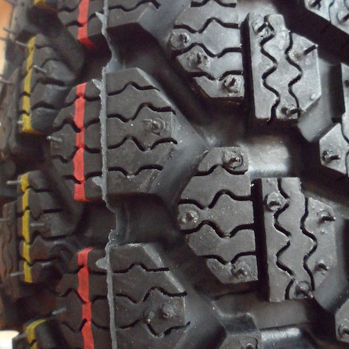 urban-master-tire-tread